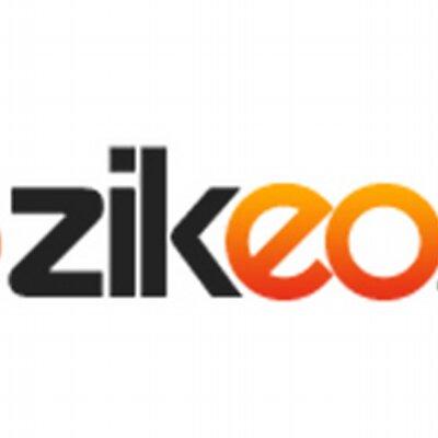 zikeonews