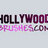 hollywoodbrushes