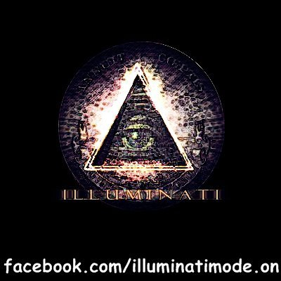 annotated bibliography on the illuminati Hard to beat prices for bibliography martinist occult find bibliography martinist occult in stock and ready to ship here online.