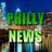 Philly_News