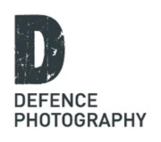@DefencePhoto