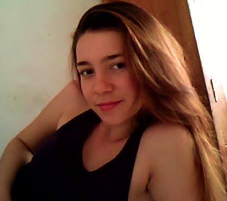 Dayana Perez Profiles Facebook | Apps Directories