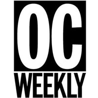 OC Weekly | Social Profile