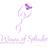 Women of Splendor