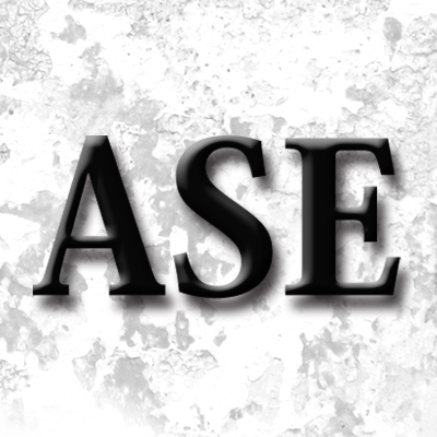 ASEdesign