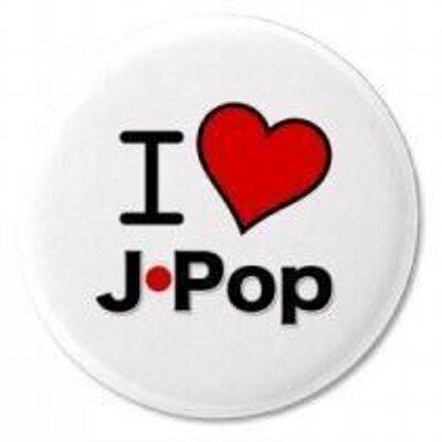 J-POP ベストセラー (@amz_jpop) | Twitter