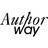 Author Way