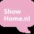 ShowHome.nl