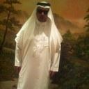 بندر سعد (@0595433888) Twitter