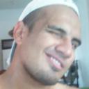 ALEXO VELIZ (@ALEXOVELIZ) Twitter