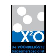 X2o badkamers x2obe twitter - Badkamers ...