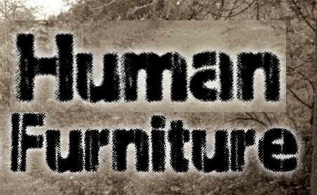 Human Furniture Humanfurniture Twitter