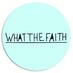 @what_the_faith