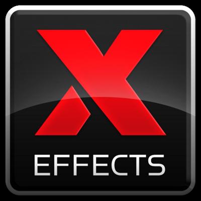 XEffects on Twitter: