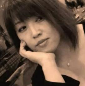 "AKIKO TAKEMOTO on Twitter: ""竹本 明子さんが起業した時に稼げそうな ..."