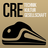 me_CRE
