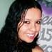 Bruna Peres - bruninha_peres
