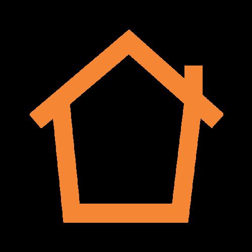 Casa design m veis casadesignpe twitter for Casa logo