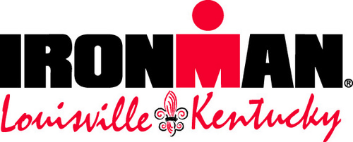 Image result for ironman louisville