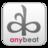 Anybeat Music