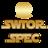 swtorspec