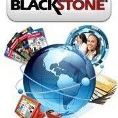 blackstoneonline com