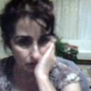 Ayşen Livaneli Nyb (@0809aysen16) Twitter
