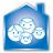 Cabildo500 avatar