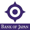 @bank_of_japan_e