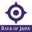 Bank_of_Japan_e profile