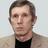 VasiliyBalanyuk's avatar'
