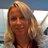 Se Twitter profilen til Ragnhild Grønlie (@RagnhildGrnlie)