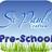 St Pauls Preschool