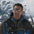 Photo de profile de Florent Coste