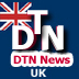 DTN UK Social Profile