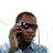 @bayoakinloye Profile picture