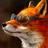 fox_twitting's icon