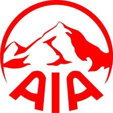 @AIA_financial
