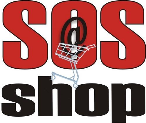 Sos shop srl