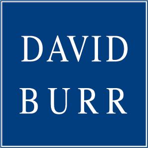 David Burr EA