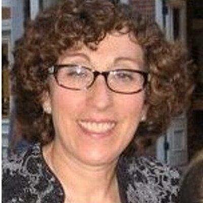 Carole Feldman on Muck Rack
