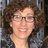 Carole Feldman
