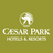 Caesar_park_normal