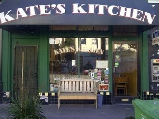 kate 39 s kitchen sf kates kitchen twitter