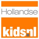 Logo hollandse reasonably small