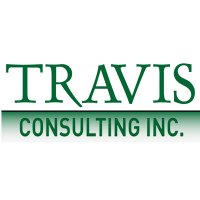 Travis Consulting | Social Profile