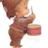bekaert_marleen's avatar'