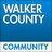 Walker County, Ga.