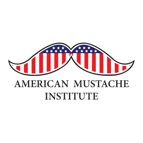 Mustache Institute Social Profile