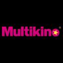 @MultikinoLV